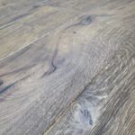 antique distressed engineered wood flooring
