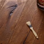 heritage wood floors antique distressed engineered wood flooring