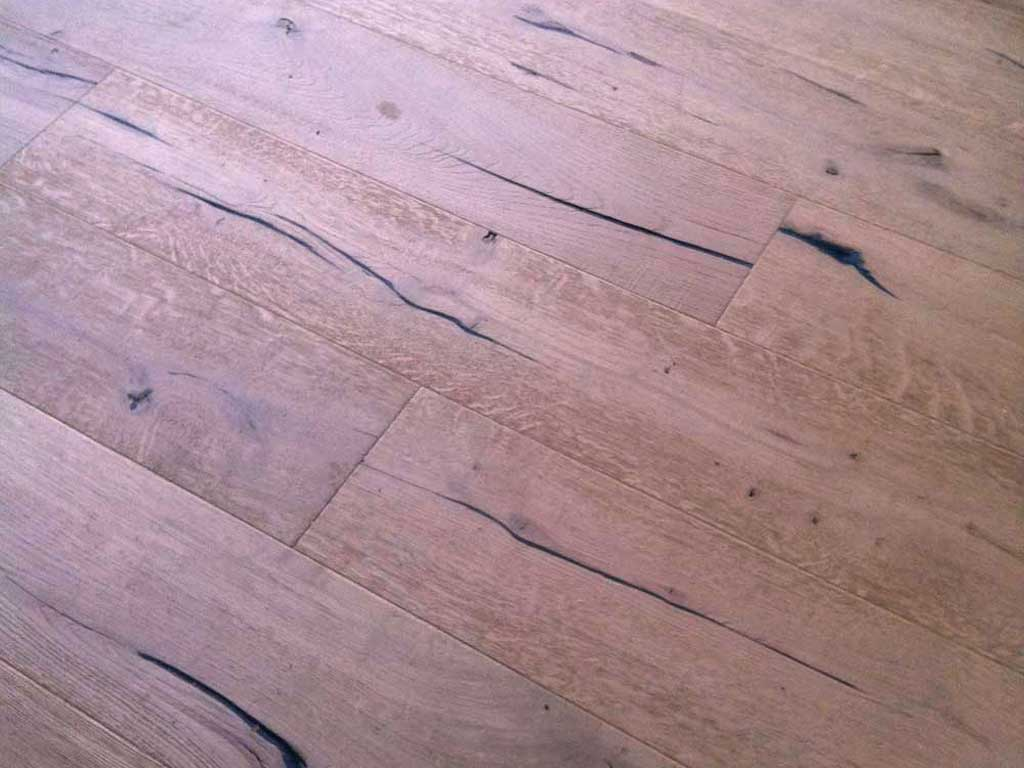 Image Result For Hardwood Flooring Knoxville Tn