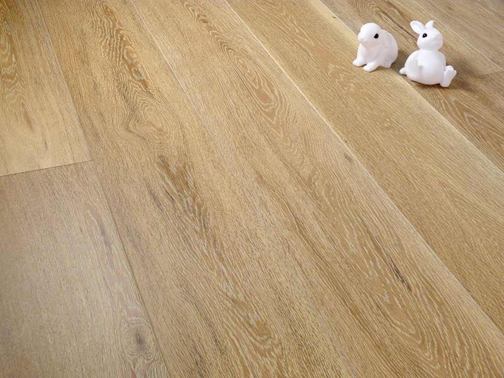 White grey engineered oak wholesale wood flooring for Wholesale wood flooring