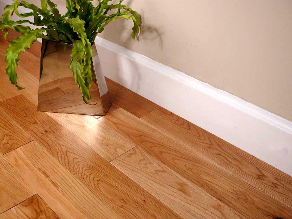 Solid Oak Wood Flooring Oak Flooring Suppliers Real