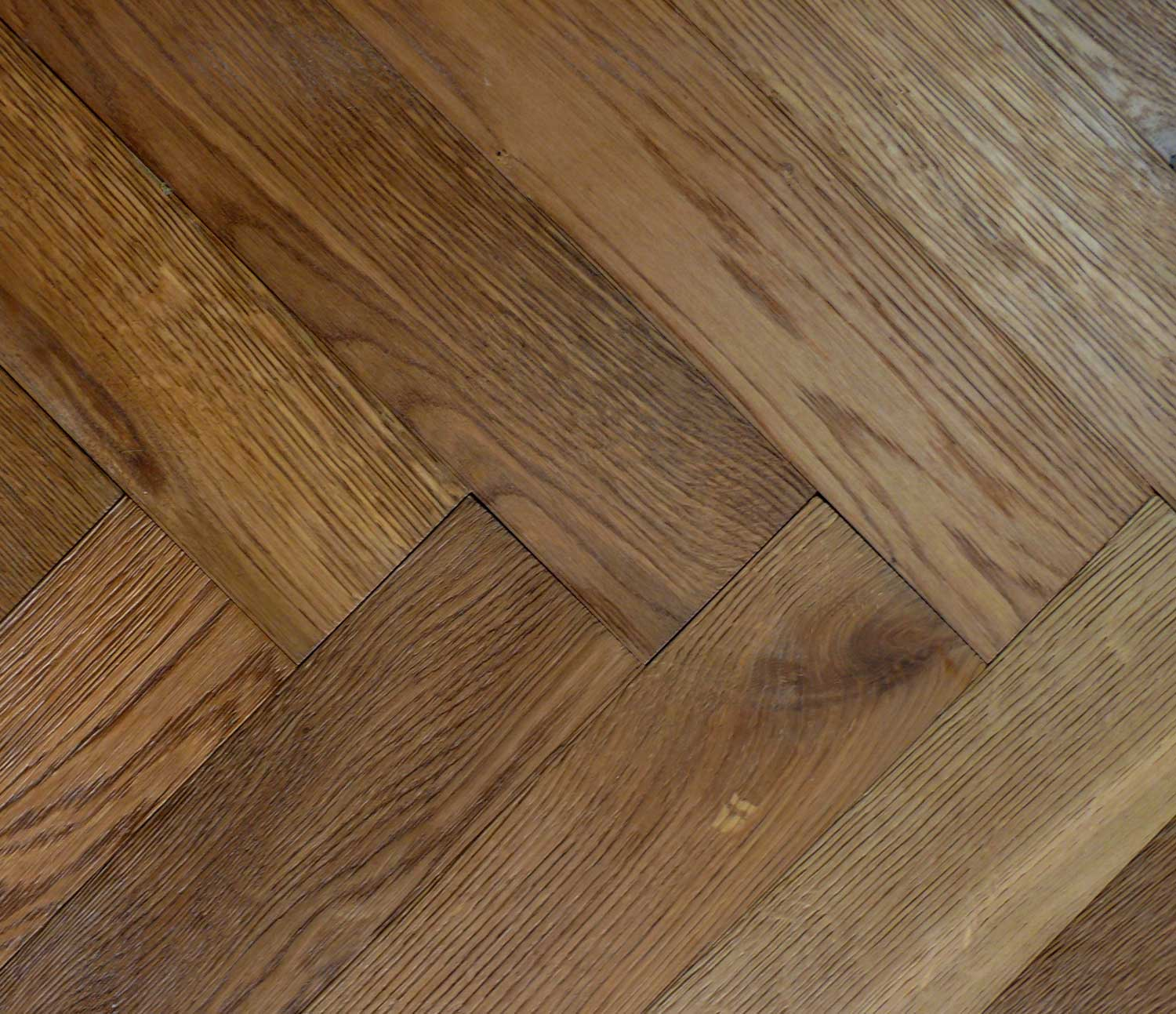 Oak herringbone blocks parquet wood flooring european oak for Parquet hardwood flooring