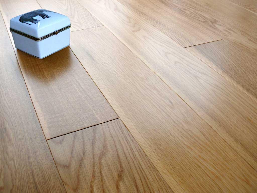 Real Wood Engineered Click Wood Flooring Real Wood Floors