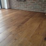 Brushed-and-oiled-engineered-oak-wwf20999