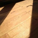 Brushed-and-oiled-engineered-oak-WWF-1853