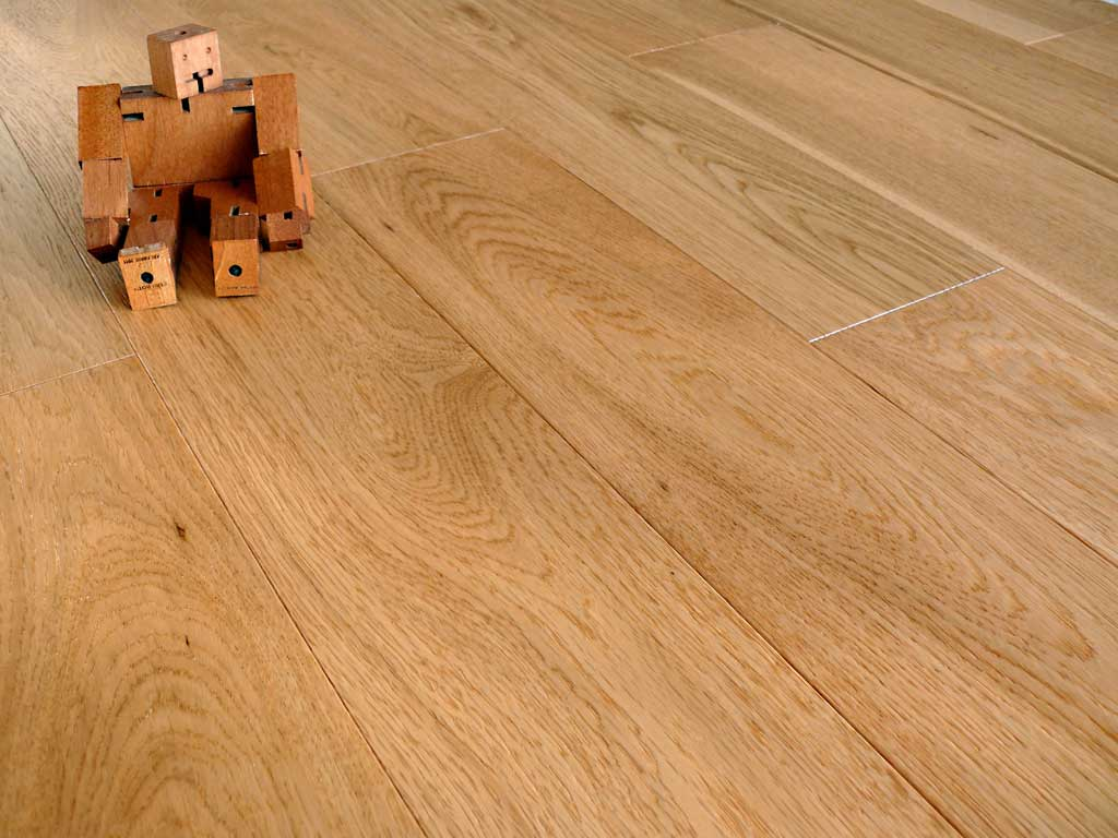 Trade price oak flooring trade price wooden floors for Wholesale wood flooring