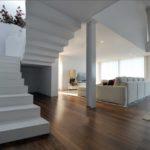 European Oak Floors