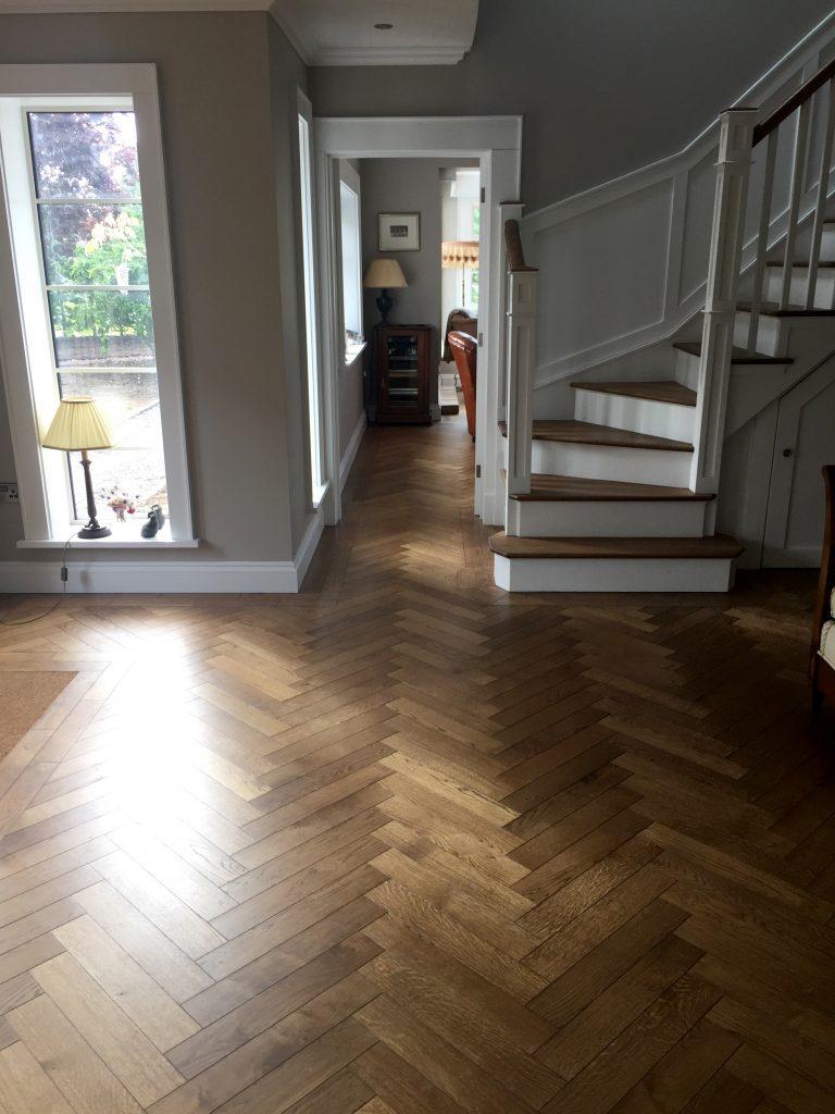 Bulk Flooring For Sale