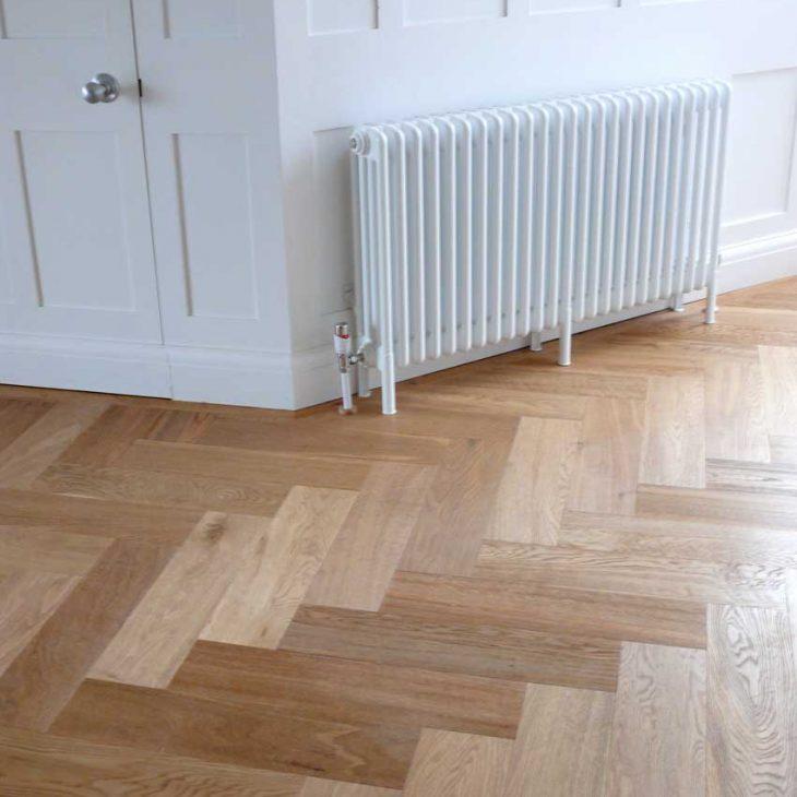 Trade Price Wooden Floors