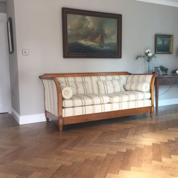 How Bulk Flooring Can Transform Any Space