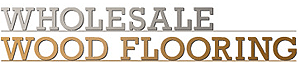 Wholesale Wood Flooring | Real Wood Floors | Parquet Flooring